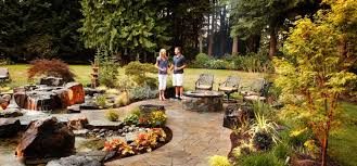 landscaping front yard landscaping ideas pictures landscape