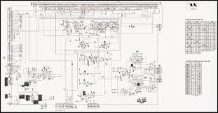 Wiring Diagram Power Supply Also Converter Circuit On Electro Help