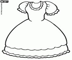 wedding dress coloring pages wedding day coloring pages printable games