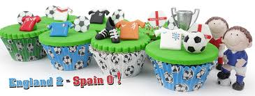 football cake toppers cake toppers world cup football