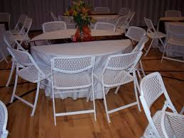 rent table and chairs utah table and chair rental utah chocolate fountains a