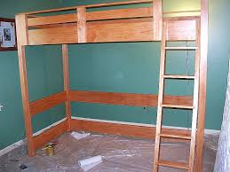 How Much Do Bunk Beds Cost Bunk Beds Cost Of Bunk Beds Luxury Bunk Beds Top Bunk Bed Ly