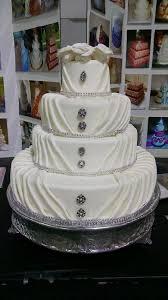 wedding cake ny cakes by michele llc wedding cake syracuse ny weddingwire