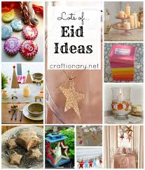 Easy Home Decor Craft Ideas by Craftionary