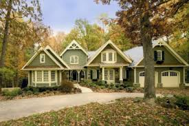 20 mediterranean exterior house colors base green suburban