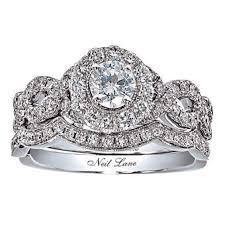 neil engagement ring neil engagement ring circle cut how pretty maybe