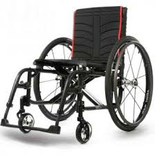 ultra light wheelchairs used quickie 2 ultra lightweight wheelchair 1 800 wheelchair com