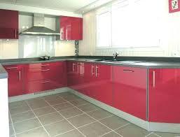 abonnement cuisine et vins meubles de cuisine indacpendants meubles de cuisine indacpendants