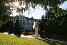 lake geneva wedding venues uncovering the most spectacular wedding venues one day at a time
