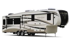100 cedar creek fifth wheel floor plans 2016 forest river
