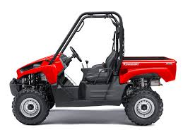 100 service manual kawasaki mule 550 100 ideas wiring