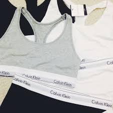 black friday calvin klein underwear 130 best calvin klein images on pinterest calvin klein underwear