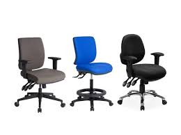 Cheap Armchairs Melbourne Office Chairs Melbourne Ergonomic Office Chairs Topaz Furniture