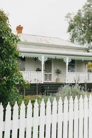 277 best australian classics images on pinterest queenslander