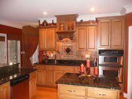 louisville home builder jeda homes llc gorgeous custom built kitchen built in louisville by jeda homes
