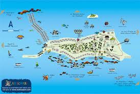 maldives map maldives resort map enlarged