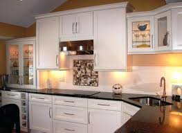 kitchen cabinets corner sink corner kitchen sink designs compact corner sink in a kitchen with