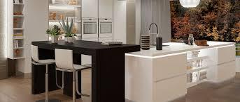 garantie cuisine ixina cuisine intégrée moda vente cuisine intégrée moda
