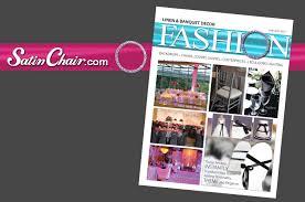 catalog cover design ideas ideas 30 free home decor catalogs you