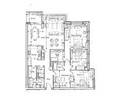 apartment for sale in al fairooz tower dubai marina emaar 6