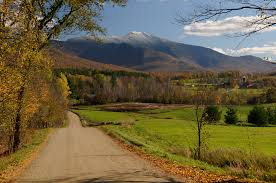 Vermont scenery images Country fall scenery fall scenery mt mansfield vermont jpg