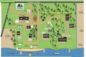 castle green floor plan sweetwater resort a resort near cushing minnesota