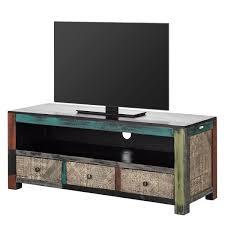 akazie massiv tv lowboards online kaufen möbel suchmaschine