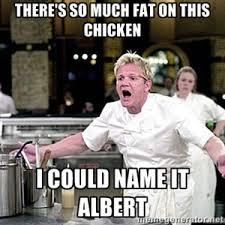Funny Chef Memes - hey hey hey lol chef gordon ramsay pinterest gordon ramsey