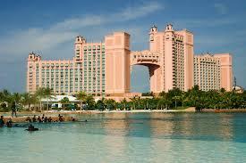 bahamas atlantis best tips for budget friendly family vacations