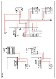 100 mgf engine loom guide wire loom connectors lefuro com