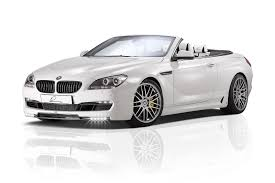 bmw beamer convertible bmw 6 series reviews specs u0026 prices top speed