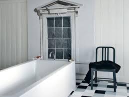 White Marble Bathroom Ideas Bathroom 77 Bathroom Remodel Ideas Glamorous Black Wooden