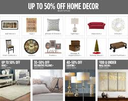home interiors gifts inc company information home décor stores jcpenney