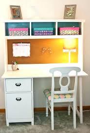white desk for bedroom u2013 iocb info
