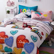 Girls Queen Size Bedding Sets by Online Get Cheap Girls Bedding Queen Aliexpress Com Alibaba Group