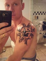 my family zodiac symbols picture at checkoutmyink com