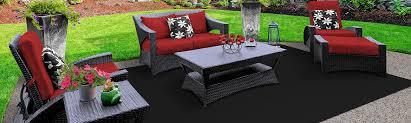 Outdoor Cer Rug Outdoor Carpet Rugs Event Runners Outdoor Rugs Outdoor
