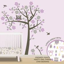 owl tree wall decals owl nursery theme tree wall decals to details here are our brand new owl tree wall decals