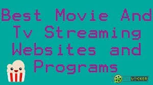 top 5 best free movie streaming sites in 2017 to watch movies