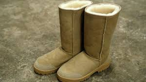 ugg s boots buyer beware how to spot avoid counterfeit ugg boots this
