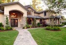 luxury homes u0026 estates greater maryland dc virginia real estate