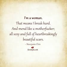 quotes about being a strong godly woman quotes about strong opinionated woman 18 quotes