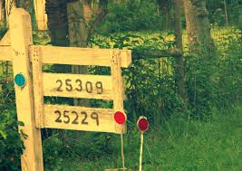 home decor address home decor tempting address markers with end of the driveway