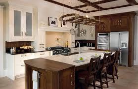 kitchen island different color than cabinets kitchen ideas espresso kitchen island lovely kitchen espresso