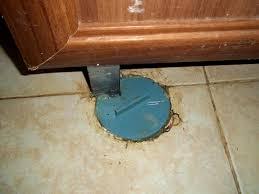 Standing Water In Bathroom Sink How To Unclog A Bathroom Sink