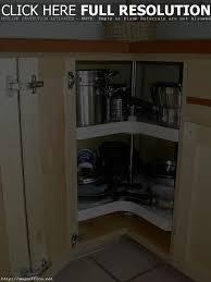 upper corner kitchen cabinet organization ideas amys office