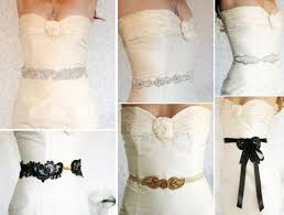 wedding dresses belts best wedding dress designers wedding dress belts