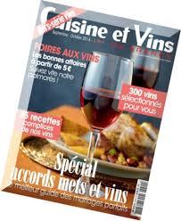 abonnement cuisine et vins de abonnement cuisine et vins 39 images cuisine et vins de hs