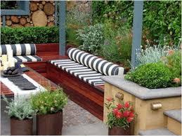 Small Patio Pavers Ideas Backyard Small Backyard Patio Ideas Beautiful Best Ideas For