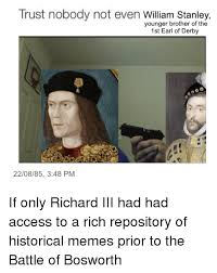 Historical Memes - 25 best memes about historical meme historical memes